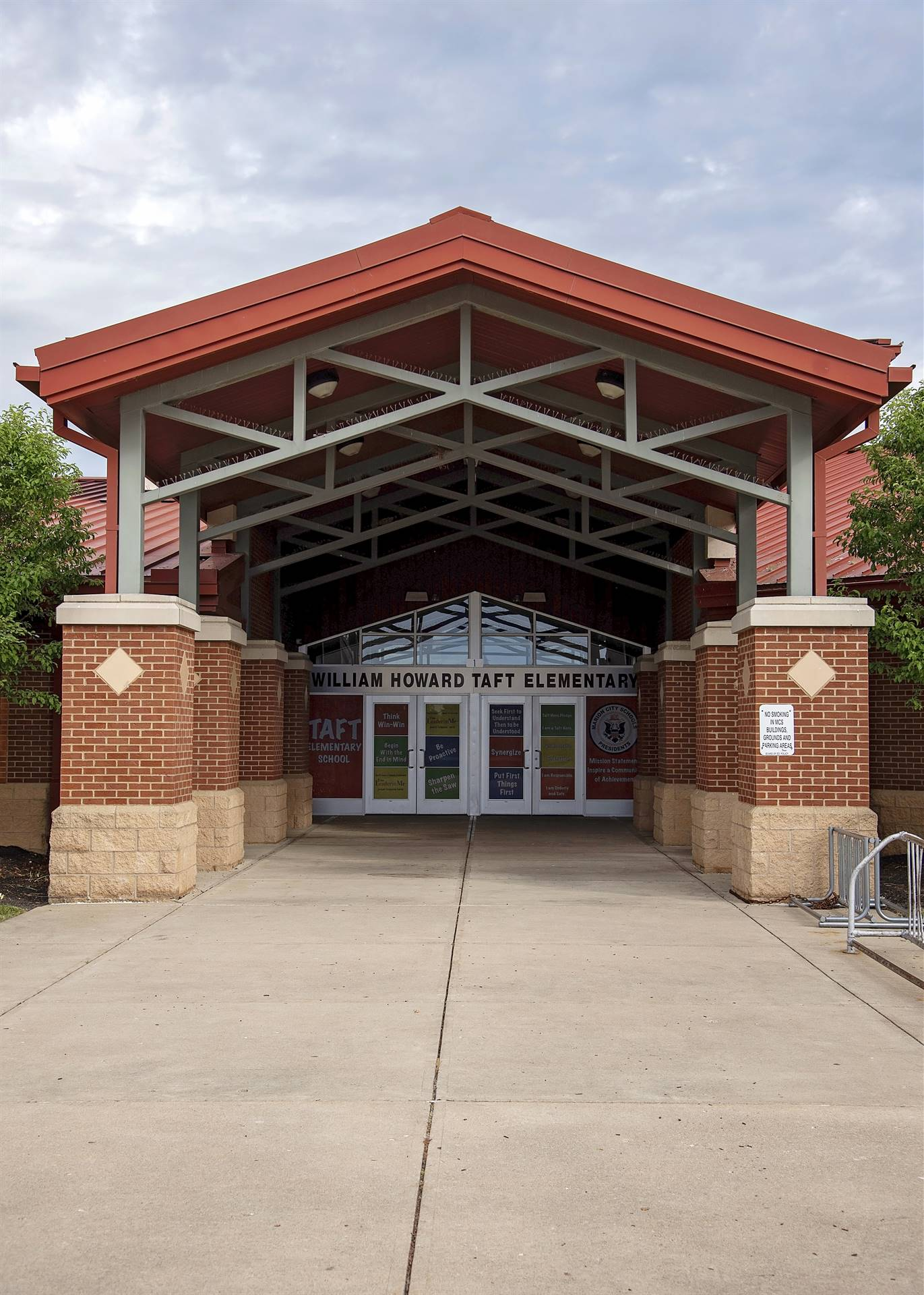 Taft Elementary