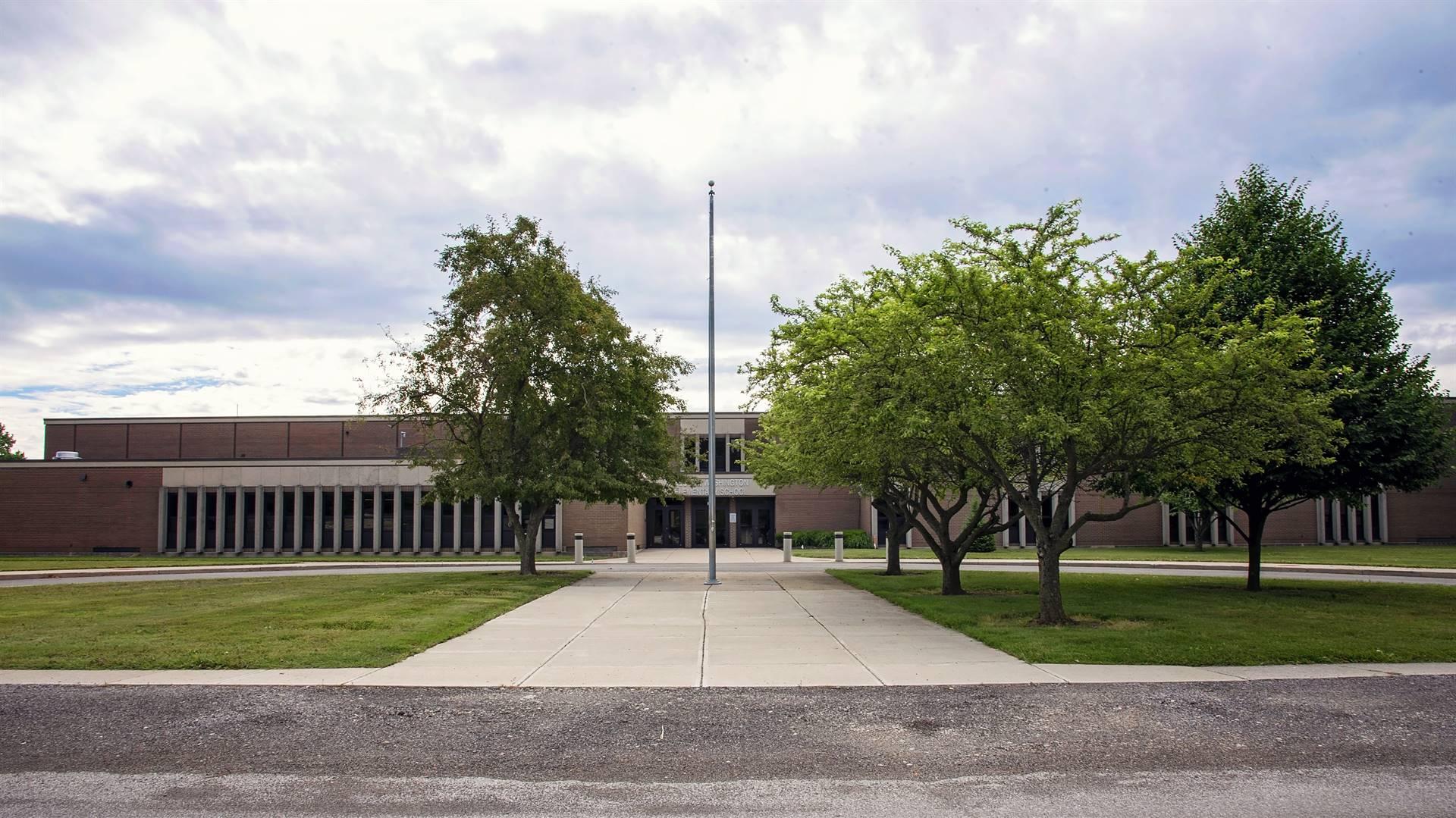 GW Elementary