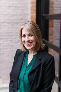 Amy McKinney