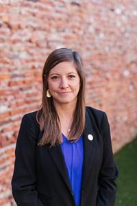 Jennifer Musbach-Wellman
