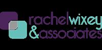 Rachel Wixey & Associates logo